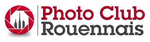 Photo Club Rouennais